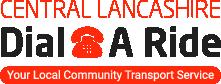 cldar-logo