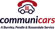 communicars-logo