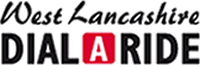 wldar-logo